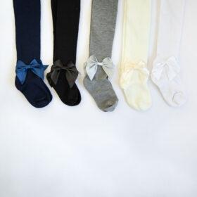 جوراب شلوار کودک
