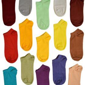 جوراب مچی مردانه