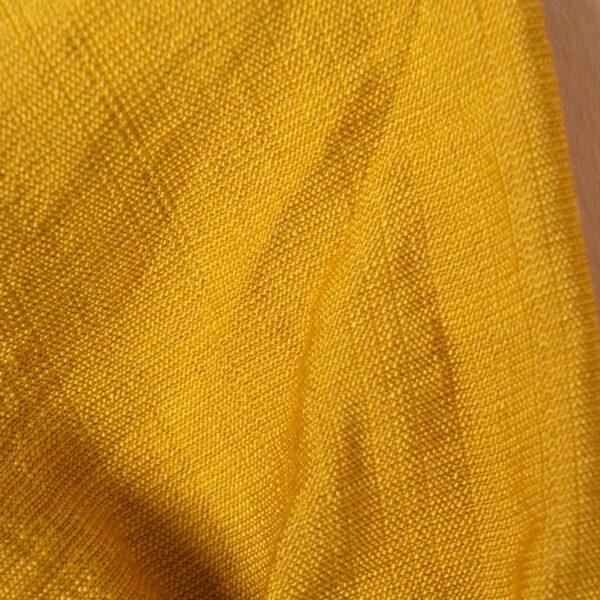 پیراهن عروسکی بابوس